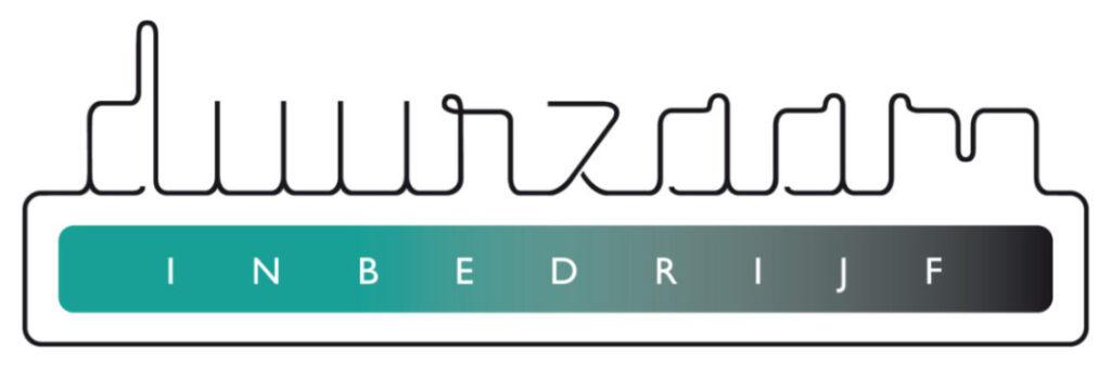 logo-duurzaaminbedrijf